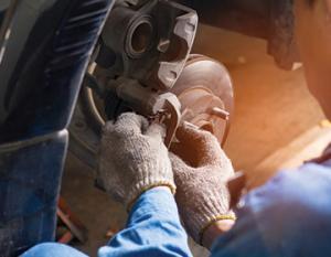 Montage et réparation pneus Nice